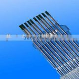 JINPENG Brand High Quality Tungsten Electrode With Competitive Price