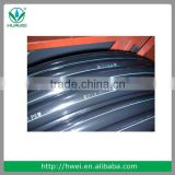 Low density polyethylene pe pipe for water supply good quality LDPE pipe