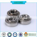 China Factory High Quality Competitive Price Tapered Roller Bearing Size Chart