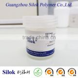 Personal Care-Silicone gel emulsion/Cyclopentasiloxane Dimethiconol Crosspolymer Bis-PEG/PPG-14/14 Dimethicone