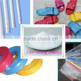 INquiry about PVC Poly Vinyl Chloride For Buliding Materials