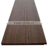 CHUN HONG brand Outdoor decking bamboo flooring
