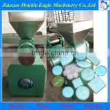 mini soap machine /bar soap machine / moulding machine for soap