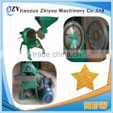 Used For Animal Feed Multifunctional Chaff Cutter And Grain Crusher Machine (whatsapp:0086 15039114052)