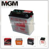 12n5-3b motorcycle battery /motorcycle battery/motorcycle battery prices/electric motorcycle battery pack