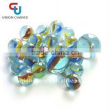 Shiny Glass Marble/Ball