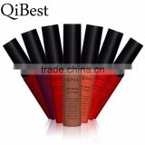 LX2309 lip gloss price Wholesale Goods From China Waterproof bright pink lip gloss