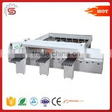 High quality computer wood cutting machine MJK1333F computer panel saw Cnc panel saw machine