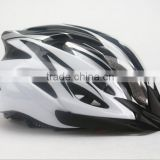 Hot Sale Vacuum Forming Plastic Helmets for Motocycle