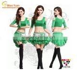 new style sexy belly dancer costume for women