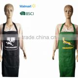 Black aprons, butchers uniforms,art apron for adults waterproof aprons for adults,art apron for adults