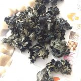 Factory Price Big Fungus Dried Black Mushroom Whole like a flower