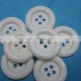 PLANT DIRECT WHOLESALES BIG HOLE BUTTON FASHION PLASTIC 4 HOLES BUTTON BIG SIZE WIND COAT BUTTON