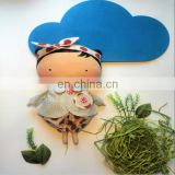 Tilda doll new collection Rag doll Dolls Girl toy Gift for kids Girlfriend gift kids Fabric dolls Cloth doll Gift idea Custom do