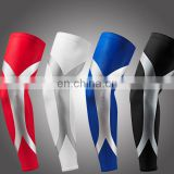 Wholesale Professional arm sleeve basketball #HB-052806