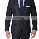 wholesale business suits- Mens Wedding Suit - slim fit suits men
