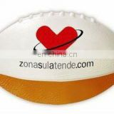 Mini Promotional Toy Footballs