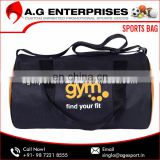 Wide Range of Gym Bags for Men at Low Price