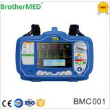 7 inch Biphasic Defibrillator