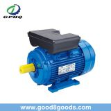 Electric Motor 3.75kw 5HP 220V