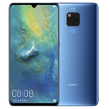 New China Wholesale Huawei Mate 20, Huawei Mate 20 Pro, Huawei Mate 20 X