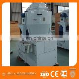 rice whitening machine with high efficiency, rice processing equipment,rice color sorter