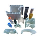 Extrusion and Injection Plastic Profiles,Plastic Extrusion Profile,Plastic Injection Profiles,Plastic Injection Products