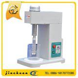 Small mineral testing machinery XJT leaching mixer machine for lab