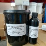KANO-8800 EMULSION for both water based and solvent based ink