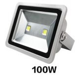 LED Flood lighting Outdoor LED Flood lights 50W/100W/200W/300W used on outdoor