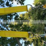 Portable Outdoor Camping Hammock Swing Tree Straps                                                                         Quality Choice