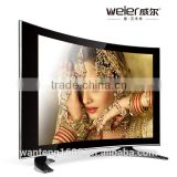 17'' flat screen tv wholesale china lcd tv price in india 12 volt tv