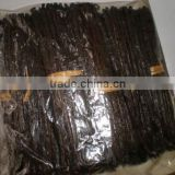 process natural vanilla powder flavour powder