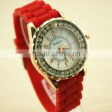 fancy naughty quartz watches japan movt women