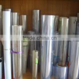 Thermal Laminated Bopp/PET Roll Film
