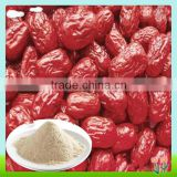 red jujube extract red dates powder