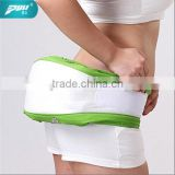 Mondial Massage Belt with Heat! For weight loss and tone muscles