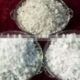 Best price bulk sodium chloride for de icing ,sonw melting agent
