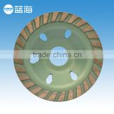 diamond abrasive stone cup grinding wheel for marble and granite concrete grinding and polishing