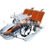 INquiry about 4 row Iseki type walking rice transplanter