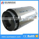 High Precision SUNRISE Brand air shaft drum for lug type air shaft                                                                         Quality Choice