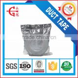 High quality cheap price adhesive type cloth duct tape from alibaba store