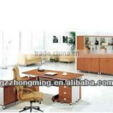 Modern Office Reception Desk Manager Office Table Office Desk Factory ED011