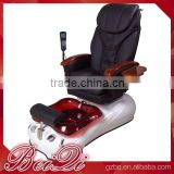 Beiqi Promotion Salon Equipment Foot Pedicure Basin Manicure Pedicure Set, Cheap Pedicure Chairs