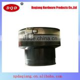 Professional Supplier ISO 9001 Certificated Coupling Rubber Bush