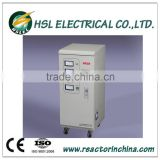 2016 AC single phase 40-250v voltage stabilizer for water pump