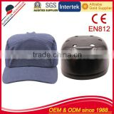 best price hot sale safety hat helmet cap baseball cap
