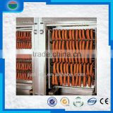 Cheap professional frozen freezer cold room/cold storage for meat