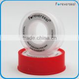 100% Ptfe Bathroom sealing Tape