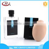 BBC Men's Range Man Suit 006 Wholesale refreshing man professional skin care products with bar soap eau de toilette